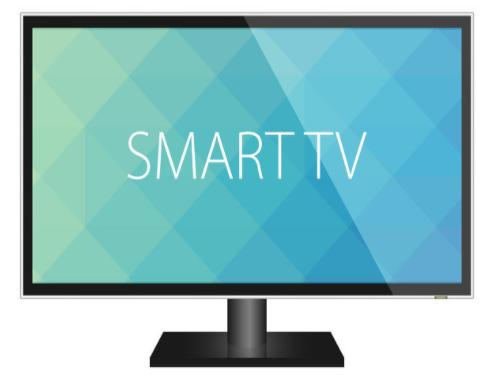 德國高端品牌美茲將在中國上線,OLED電視售價20萬元
