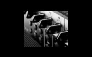 定压功放的作用是什么_普通功放能当定压功放用吗