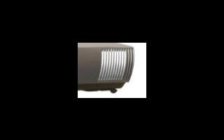 接地電阻測試儀測量范圍_接地電阻測試儀能測絕緣電阻嗎