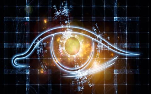 怎么样才能使用ROS系统实现机器人视觉导航识别算法的设计