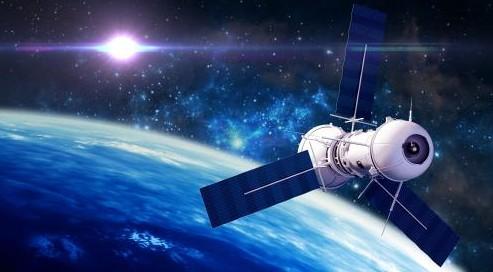 SpaceX将继续开展 Q/V/Ka 等频段的通信性能测试