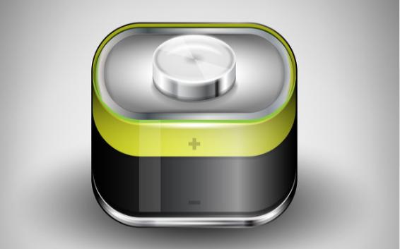 手机锂电池保护板异常情况的分析以及性能测试方案