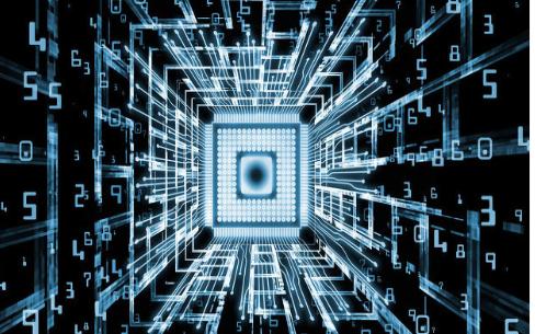 如何使用DSP实现网络通信程序的设计