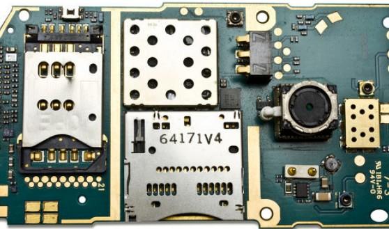 臺積電生產了第10億顆功能完好、沒有缺陷的7nm芯片