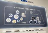 银宝山新发布2020年半年度报告