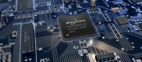 DRAM 測試技術也具備 DRAM 芯片的測試能力?