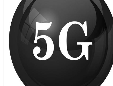 哪些因素推动 5G 换机大潮加速到来?