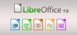 开源办公套件LibreOffice在 7.0 RC中加入了商业化的探索
