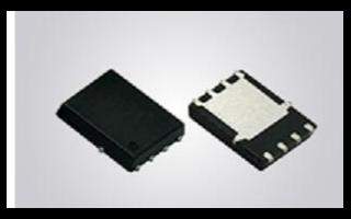 Vishay推出首款-30 Vp沟道场效应管