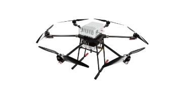 系留无人机+基站可以进一步提升系统整体负载能力