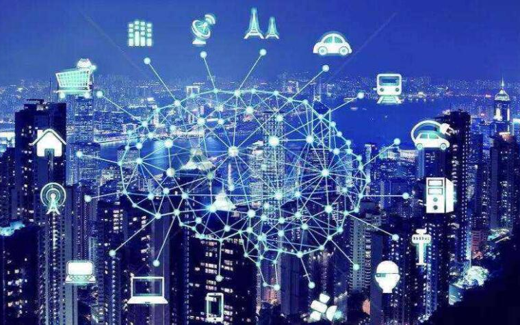 高文院士:城市大腦2.0框架已現 數字視網膜技術成為核心驅動力