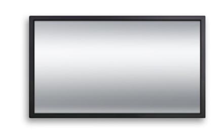 简单介绍提高LED显示屏散热效果的7种方法