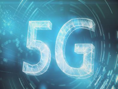 华为和中兴通讯将被排除在印度的5G网络建设外