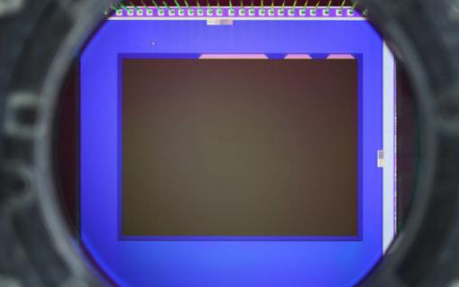 称重传感器发生故障的原因是什么,由什么造成的