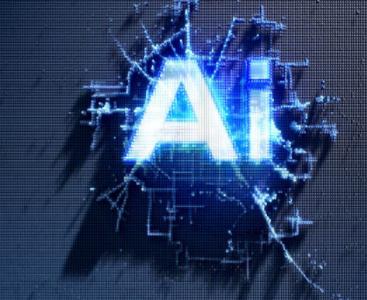 探究人工智能及如何搭建可靠的人工智能系统