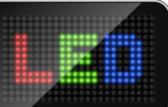 国星光电将加大LED显示屏器件前沿技术研发和产品...