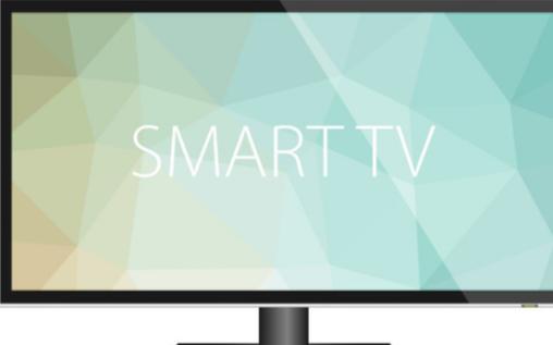 透明led显示屏和SMD封装常规屏之间的区别是什么