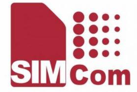 5G模组需求旺盛,芯讯通推出超小尺寸5G模组SIM8202G-M2