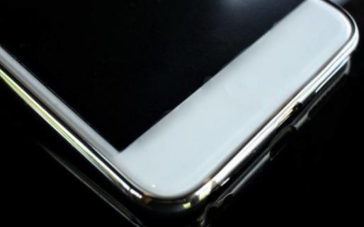 榮耀X10 Max震撼來襲,更驚艷更智能的大屏手機