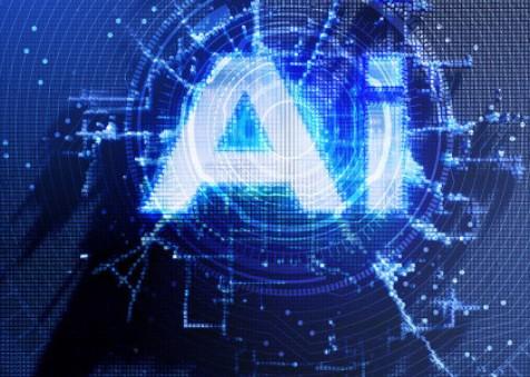 培训数据,机器学习和人工智能具有巨大的机会
