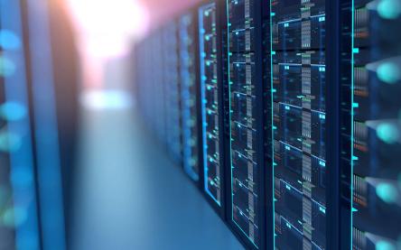 如何實現大規模網絡中基于集成學習的惡意域名檢測