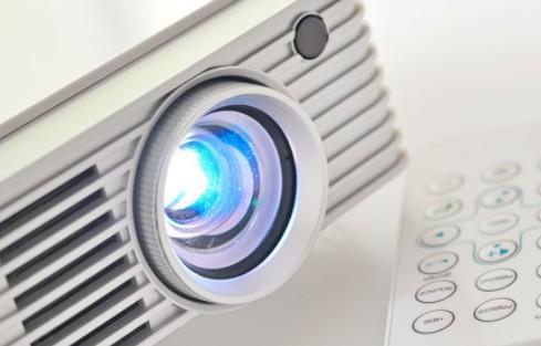 LED在笔电市场上应用逐渐扩展