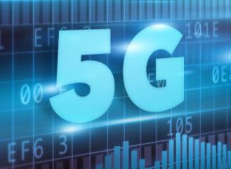 辛国斌:我国5G发展呈现加速态势,将加强6G发展方向及关键技术研究