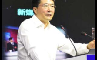 """买彦州:中国联通加快5G网络建设,推进网络""""四化""""建设"""