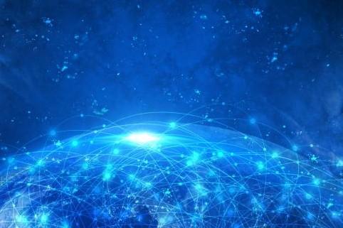 海信通信推动中国 5G 发展走在全球前列