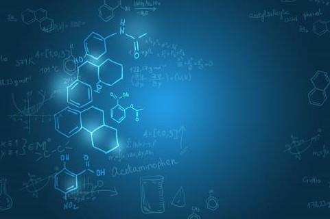 亞馬遜的量子基礎設施有助于促進量子技術的研究和加速未來的突破