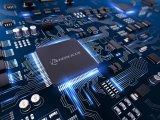 上海海思攜手移遠通信對其業界領先的下一代5G NB-IoT SoC Boudica 200