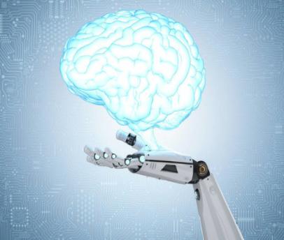 如何理解人工智能核心及应用