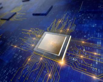 未来碳基芯片会取代硅基芯片吗?