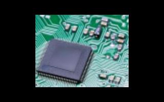 PCB的十大設計流程