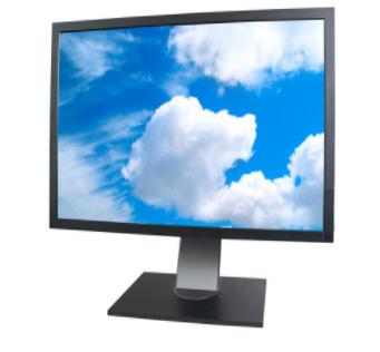 LCD液晶面板迎涨价潮,三星LG加速退出市场
