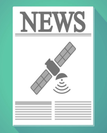 中国卫星物联网星座现星间激光通信零的突破!