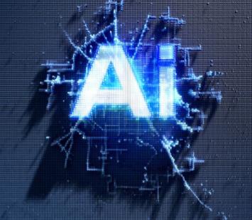 假设人工智能参与苏莱曼尼刺杀事件时的推演模拟