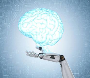 """当前我国人工智能产业发展面临五大问题亟待""""求解"""""""