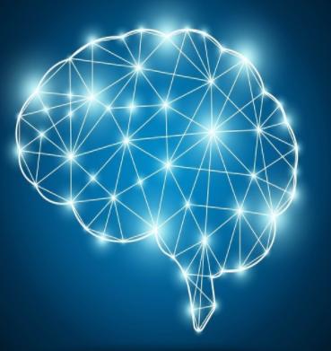 Mphasis开发助企业实时获取信息的人工智能,...