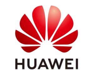 华为有望成为5G基站最大供应商,市场份额达到28...