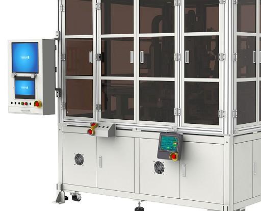 关于传感器PCB板及陶瓷板焊接方法测试