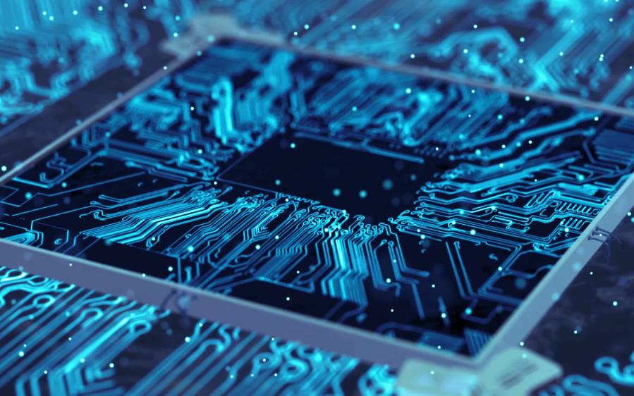 小米长江产业基金又投一家芯片公司;台积电收购力特在台南科技园区工厂,扩大索尼代工
