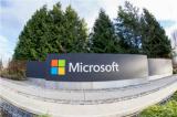 微软计划如何履行到2030年成为一家碳负排放公司...