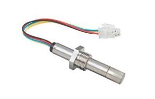 英国SST 氧气变送器传感器 -OXY-LC-485系列主要应用在哪些方面?