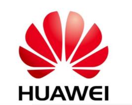 华为首席技术官:5G提高系统容量和大规模设备连接...