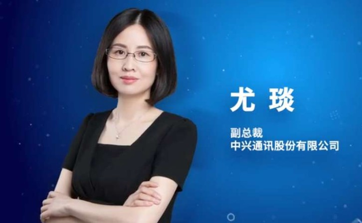 中国联通在350+城市实现打造5G标杆网络