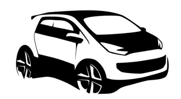 自动驾驶汽车将安装大量的传感器来收集驾驶活动数据...