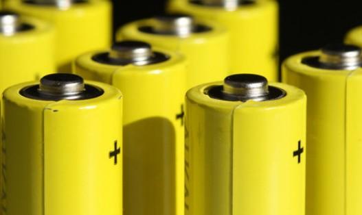 以特殊方式制造的石墨烯可用于制造更耐用的汽车氢燃...