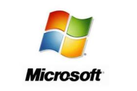 微软双屏智能手机Surface Duo专为移动优先国家用户设计