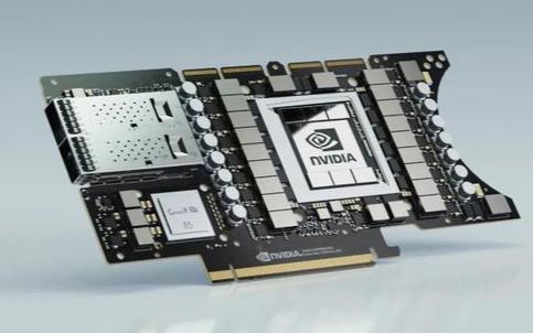 博通与Google打造第四代TPU,传采用7纳米制程